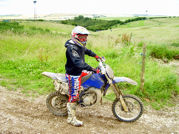 MONCKTON-SHOOTING-GROUND-THE-MOTOCROSS-TRACK-JUNIOR-RIDERS-11.JPG