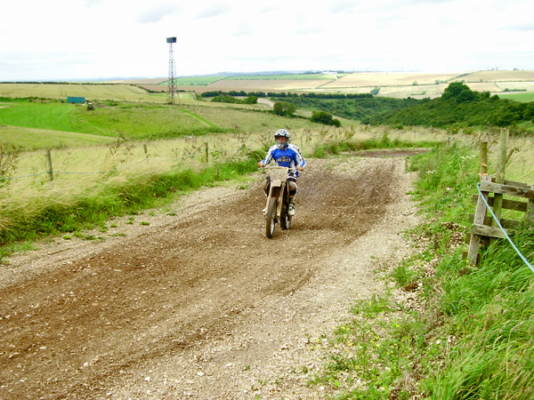 MONCKTON-SHOOTING-GROUND-THE-MOTOCROSS-TRACK-JUNIOR-RIDERS-2.JPG