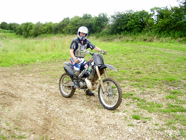 MONCKTON-SHOOTING-GROUND-THE-MOTOCROSS-TRACK-JUNIOR-RIDERS-8.JPG