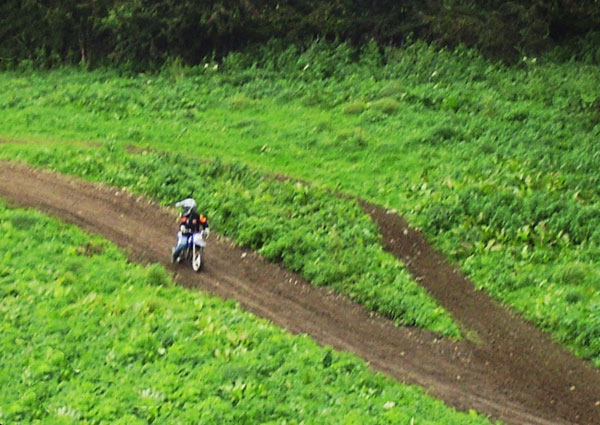 MONCKTON-SHOOTING-GROUND-THE-MOTOCROSS-TRACK-JUNIOR-TRACK-JUMP.JPG