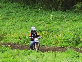 MONCKTON-SHOOTING-GROUND-THE-MOTOCROSS-TRACK-JUNIOR-TRACK.JPG