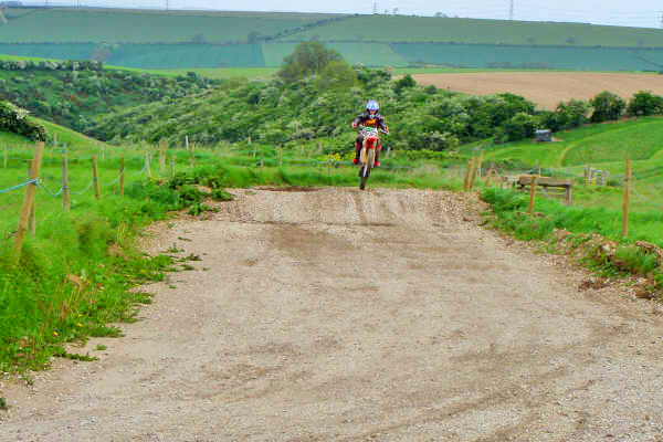 MONCKTON-SHOOTING-GROUND-THE-MOTOCROSS-TRACK-RIDER-PROFILES-CHARLOTTE-CRANE-3.JPG