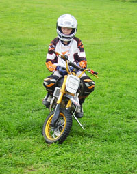 MONCKTON-SHOOTING-GROUND-THE-MOTOCROSS-TRACK-WILLIAM-JACKSON-2.JPG