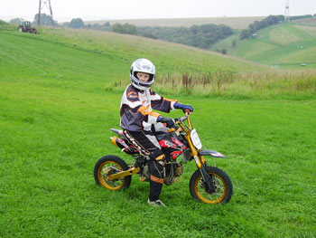 MONCKTON-SHOOTING-GROUND-THE-MOTOCROSS-TRACK-WILLIAM-JACKSON-3.JPG