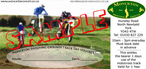 MOTOCROSS-GIFT-VOUCHER-SAMPLE.JPG